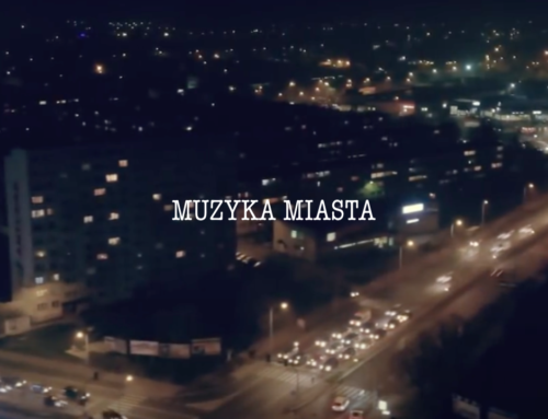 TePeZeT ft. Pluto Autentyk, Hadoem – Muzyka Miasta